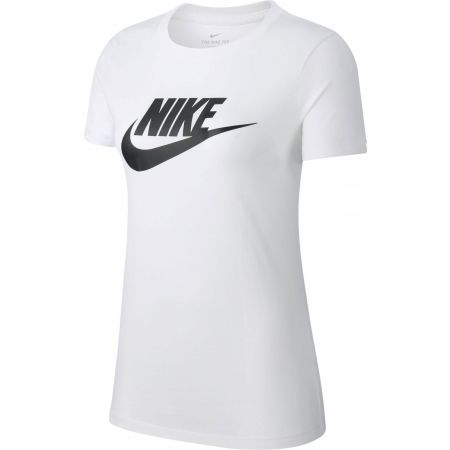 Nike NSW TEE ESSENTIAL W - Dámske tričko