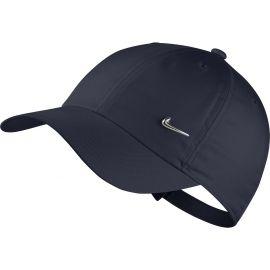 Nike HERITAGE86 CAP METAL SWOOSH - Șapcă copii