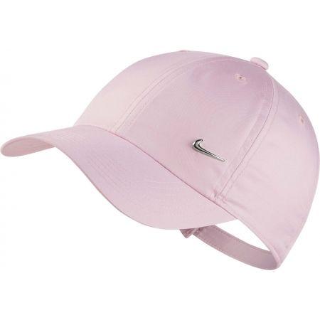 Șapcă copii - Nike HERITAGE86 CAP METAL SWOOSH - 5