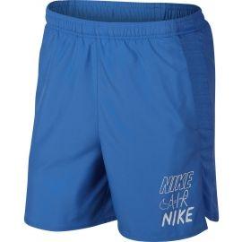 Nike CHLLGR SHORT 7IN BF GX - Pánské běžecké kraťasy