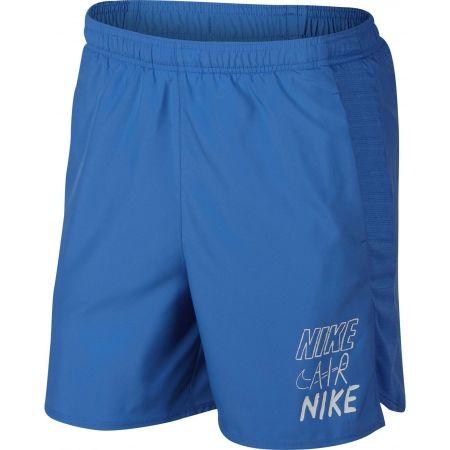 5a88c3e5187 Pánské šortky - Nike CHLLGR SHORT 7IN BF GX - 1