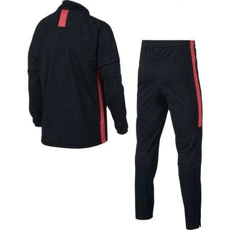 Trening băieți - Nike DRY ACADEMY SUIT K2 - 2