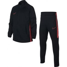 Nike DRY ACADEMY SUIT K2 - Chlapčenská súprava