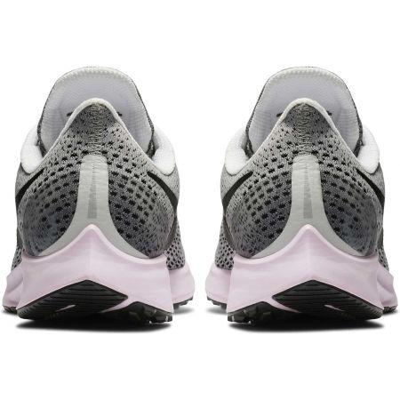 Women's running shoes - Nike AIR ZOOM PEGASUS 35 W - 6