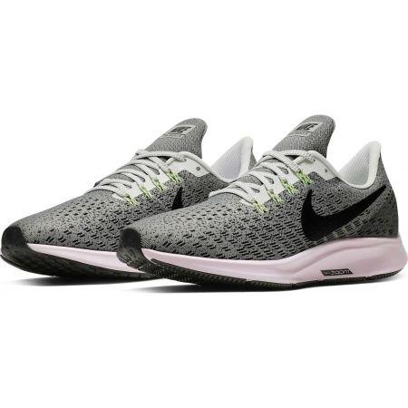 Women's running shoes - Nike AIR ZOOM PEGASUS 35 W - 3