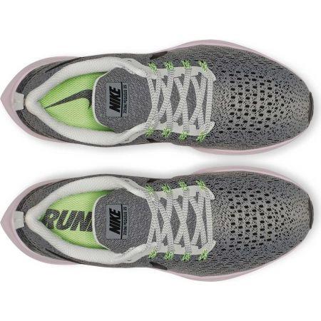 Women's running shoes - Nike AIR ZOOM PEGASUS 35 W - 4