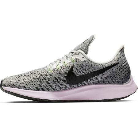Women's running shoes - Nike AIR ZOOM PEGASUS 35 W - 2
