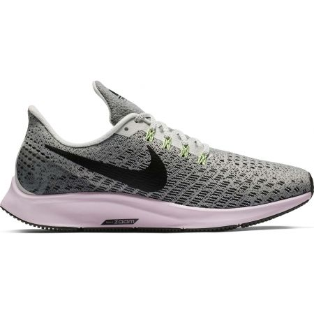 dc22670cc26 Women's running shoes - Nike AIR ZOOM PEGASUS 35 W - 1