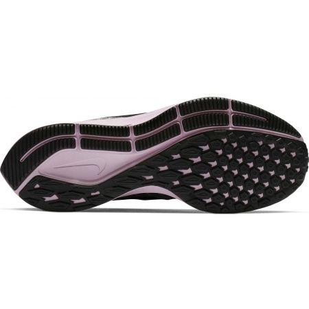 Women's running shoes - Nike AIR ZOOM PEGASUS 35 W - 5