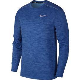 Nike PACER TOP CREW - Koszulka do biegania męska