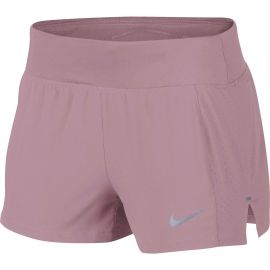 Nike ECLIPSE 3IN SHORT