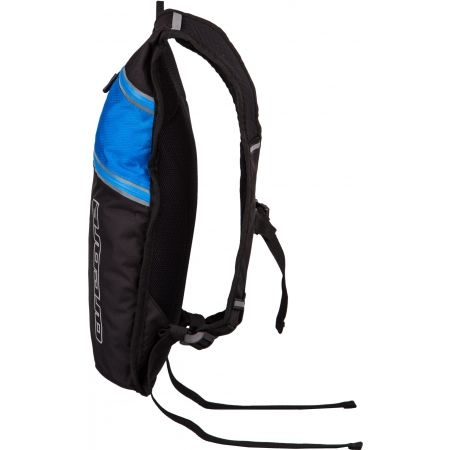 Running backpack - Arcore RUNNING BACKPACK - 3