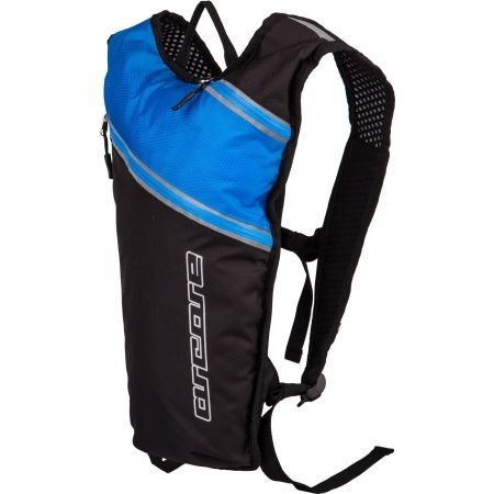 Running backpack - Arcore RUNNING BACKPACK - 2