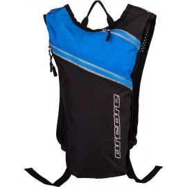 Arcore RUNNING BACKPACK - Running backpack