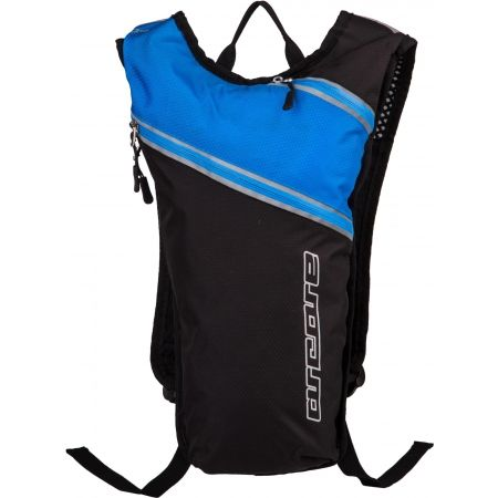 Running backpack - Arcore RUNNING BACKPACK - 1