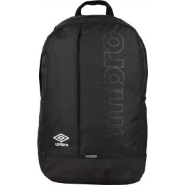 fe8a4e27d1 Umbro ESSENTIAL BACKPACK - Batoh