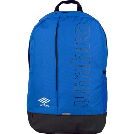 Batoh - Umbro ESSENTIAL BACKPACK - 1