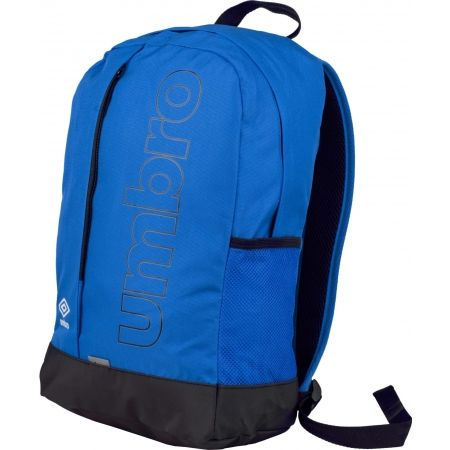 Batoh - Umbro ESSENTIAL BACKPACK - 2