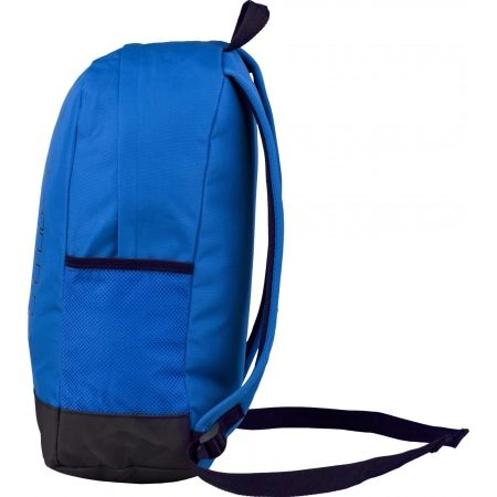 Batoh - Umbro ESSENTIAL BACKPACK - 3