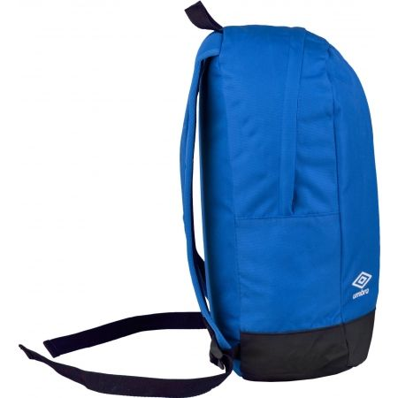 Batoh - Umbro ESSENTIAL BACKPACK - 4