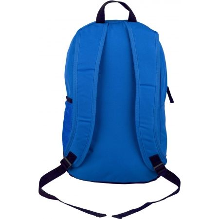 Batoh - Umbro ESSENTIAL BACKPACK - 5