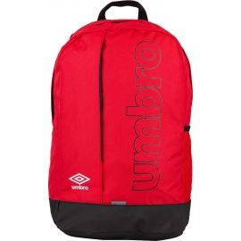 Umbro ESSENTIAL BACKPACK