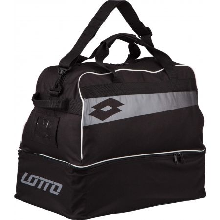 Спортна чанта - Lotto BAG SOCCER OMEGA JR II - 2