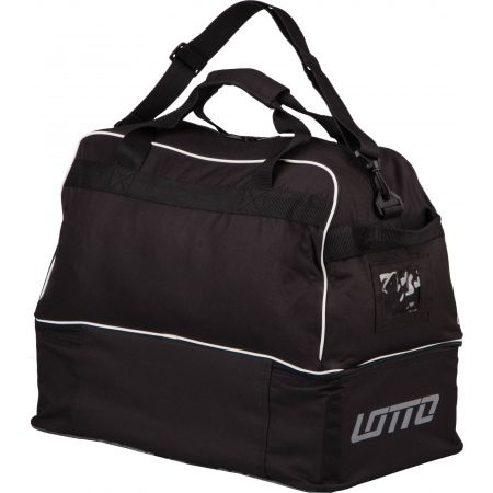 Спортна чанта - Lotto BAG SOCCER OMEGA JR II - 3