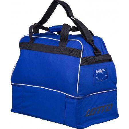Športová taška - Lotto BAG SOCCER OMEGA JR II - 3