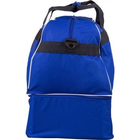 Športová taška - Lotto BAG SOCCER OMEGA JR II - 4