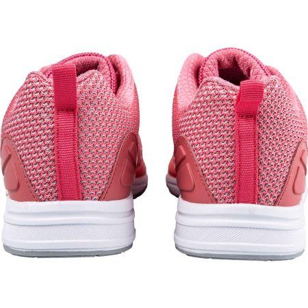 Dámská volnočasová obuv - Lotto ATHENA - 7
