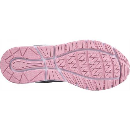 Dámská volnočasová obuv - Lotto ATHENA - 6
