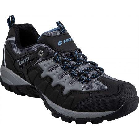 Lotto DUNHAM - Încălțăminte trekking bărbați