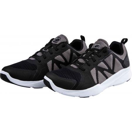 Pánska obuv - Lotto DINAMICA 400 II - 2