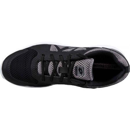 Pánska obuv - Lotto DINAMICA 400 II - 5