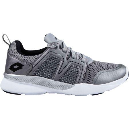 Дамски обувки за фитнес - Lotto DINAMICA 400 II NET LF W - 3
