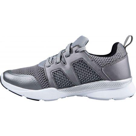 Дамски обувки за фитнес - Lotto DINAMICA 400 II NET LF W - 4