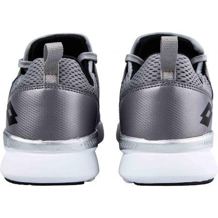 Дамски обувки за фитнес - Lotto DINAMICA 400 II NET LF W - 7