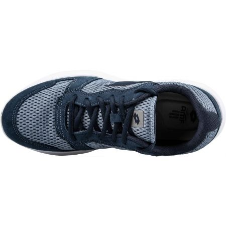 Pánská volnočasová obuv - Lotto CITYRIDE AMF RUN - 5