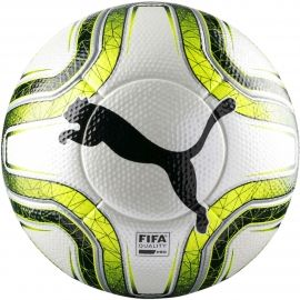 Puma FINAL 1 STATEMENT FIFA Q PRO - Futball labda