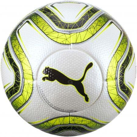 Futbalová lopta - Puma FINAL 1 STATEMENT FIFA Q PRO - 2