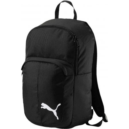 Rucsac sport multifuncțional - Puma PRO TRAINING II BACKPACK - 1