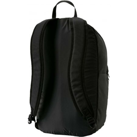 Rucsac sport multifuncțional - Puma PRO TRAINING II BACKPACK - 3