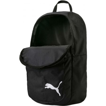 Rucsac sport multifuncțional - Puma PRO TRAINING II BACKPACK - 2