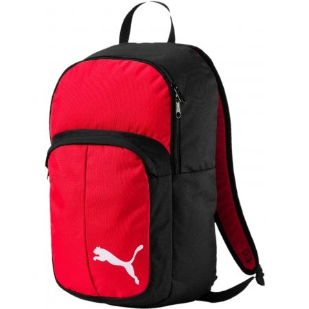 Puma PRO TRAINING II BACKPACK - Multifunkcionális sporthátizsák