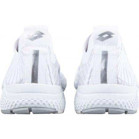 Dámská volnočasová obuv - Lotto BREEZE LF W - 7