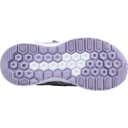 Dětská sportovní obuv - Lotto SPEEDRIDE 300 CL SL - 6