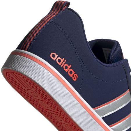 Pánské lifestylové boty - adidas VS PACE - 8