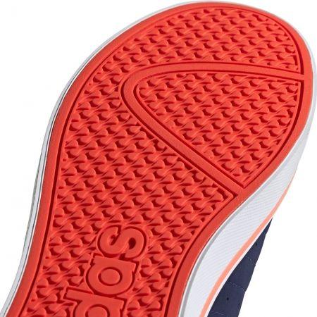 Pánské lifestylové boty - adidas VS PACE - 9
