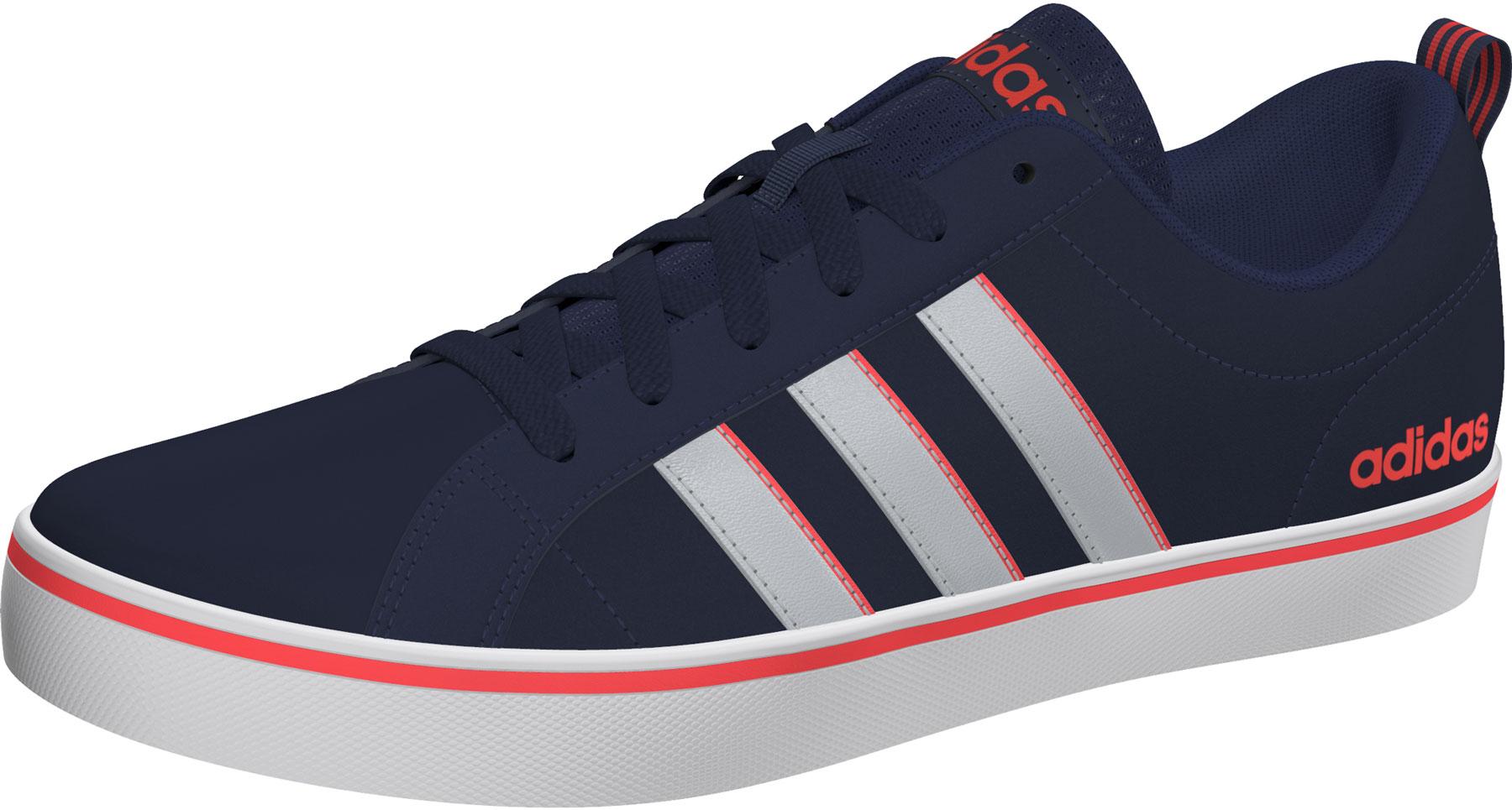 b19b0f1873d3 Pánska lifestylová obuv
